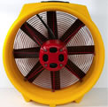 Retrotec Fan/Blower