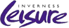 Inverness Leisure logo